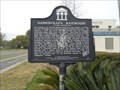 Image for Gainesville's Railroads / Past Railroads of Gainesville