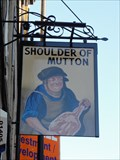 Image for The Shoulder of Mutton, 28 Kirkgate - Bradford, UK