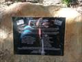 Image for BCPA Flight 304 Memorial - Woodside, CA