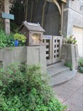 Image for Little Free Library #  4690 - Berkeley, CA