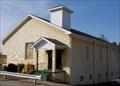 Image for Westwood Wesleyan Church  -  Westwood, KY