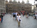 Image for La Grand-Place, Brussels, Belgium