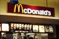 Image for McDonald's #27990 - The Mall at Robinson - Robinson Township, Pennsylvania