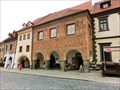 Image for Rumpal's House - Prachatice, Czech Republic