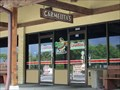 Image for Carmelita's Mexican Restaurant - Clearwater, FL