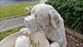 Image for Thirsty Dog - Colbert, WA