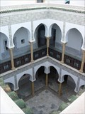 Image for Al Qasba - Kasbah of Algiers