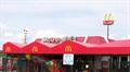 Image for McDonald's #7939 - I-81, Exit 5 - Greencastle, Pennsylvania