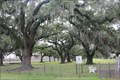 Image for The Versailles Oaks -- Chalmette LA