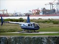 Image for Cape Town Helicopters - Cape Town, South Africa