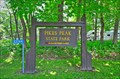Image for Pikes Peak State Park - McGregor IA
