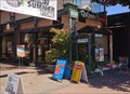 Image for Quiznos - Sidney, BC