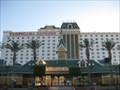 Image for Tropicana Express Hotel and Casino - Laughlin, NV