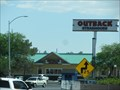 Image for Outback Steakhouse - Las Vegas, NV