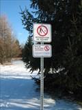 Image for Ski de fond au CINLB - Granby, Qc