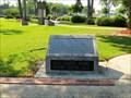 Image for Vietnam War Memorial, Veterans Memorial Park, Gonzales, LA, USA