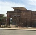 Image for Pizza Hut - N. 3050 E. - St. George, UT