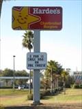 Image for Commercial Way Hardee's - Weeki Wachee, FL