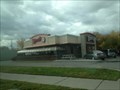 Image for Wendy's - Front Street - Belleville, ON