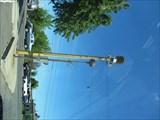 Image for Stockton/Fruitridge  Warning Siren - Sacramento, CA