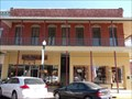 Image for Louderback Building - Fort Scott Downtown Historic District - Fort Scott, Ks