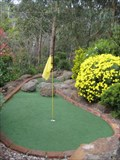 Image for Grampians Adventure Golf, Halls Gap, Victoria