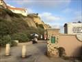 Image for San Clemente Beach Trail North Beach Trailhead - San Clemente, CA