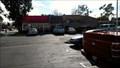 Image for Carl's Jr. - South/Woodruff - Lakewood, CA