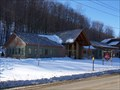 Image for Ellicottville Memorial Library - Ellicottville, New York
