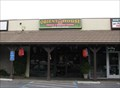 Image for Orient House - Modesto, CA