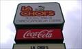 Image for La Choi's Noodle Parlor - Clearfield, Utah