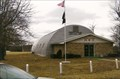 Image for VFW Post Quonset Hut - Warrenton, MO