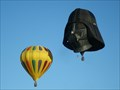 Image for Sandy City Balloon Festival - Sandy, Utah
