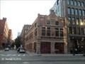 Image for Boston Fire Museum - Boston, MA