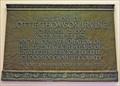 Image for Lottie Thomson Irvine - Granite County Courthouse - Philipsburg, MT