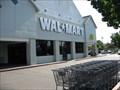 Image for Walmart McDonalds - Windsor, CA