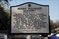 Image for Mount Pleasant Academy - Mount Pleasant, SC