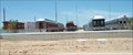 Image for Arizona Railway Museum - Chandler, Arizona