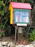 Image for Little Free Library 14353 - San Carlos, CA