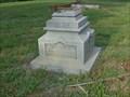 Image for Edna R. Clay - Hillsboro City Cemetery - Hillsboro, TX