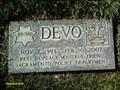 Image for Sierra Hills Pet Cemetery  --  Sacramento CA