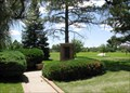 Image for Vietnam War Memorial, VA Medical Center, Cheyenne, WY, USA