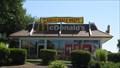 Image for McDonalds - Norwood Avenue - Sacramento, CA