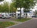 Image for Openbare Bibliotheek - Heerenveen