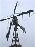 Image for Windmill Oudshoorn
