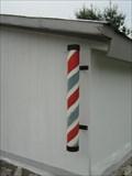 Image for Jason's Barber Shop - Bell Buckle, TN