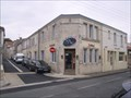 Image for La table d'As. Surgeres. France