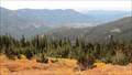 Image for Mount Evans Scenic Byway - Clear Creek County, CO