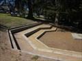 Image for Santa Cruz Natural History Museum Amphitheater - Santa Cruz, CA