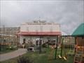 Image for Blue Grass Nursery and Garden Center - Calgary, AB